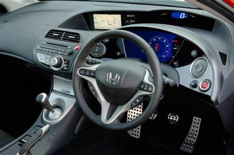 car engine manuals 2010 honda civic interior lighting honda civic 2006 2010 used car review car review rac drive