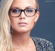 1000 ideas about womens glasses on womens