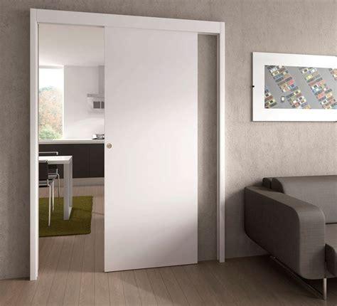 brico porte interne porte da interno idee e consigli porte per interni
