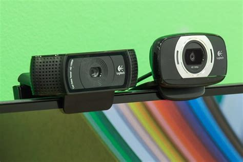 best webcams the best webcams the wirecutter