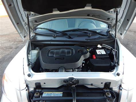 motor repair manual 2011 chevrolet hhr seat position control 2011 chevrolet hhr review cargurus