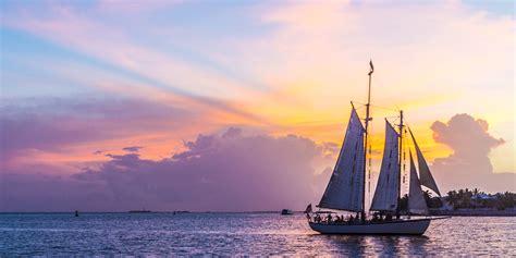 sailboat key budget to sail the florida keys simple