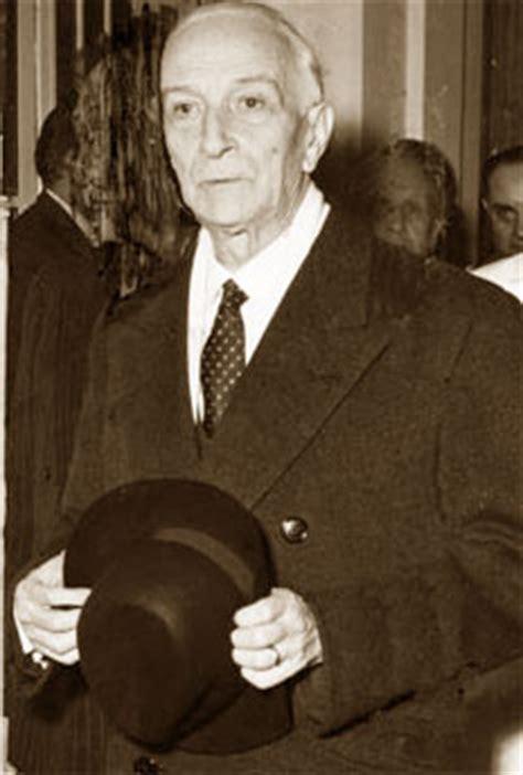 sede presidente della repubblica italiana biografia di antonio segni