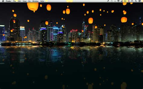 live wallpaper for the mac fairy lights live wallpapers on the mac app store