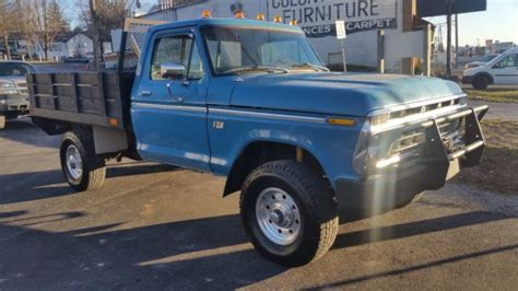1976 ford f250 highboy for sale 1976 ford f250 highboy for sale ford f 250 1976 for sale