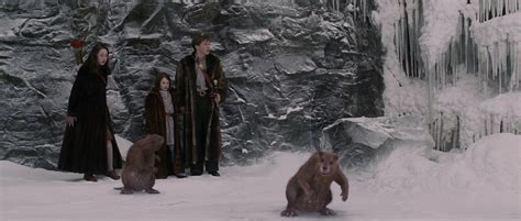 Narnia The The Witch And The Wardrobe Part 1 by The Chronicles Of Narnia The The Witch The