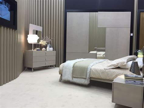 best bedroom accessories live salone del mobile 2016 highlights of day 4 from milan