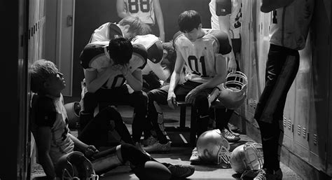 what of is right for me exo exo repackaged album me right teaser