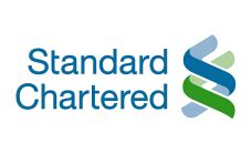 standard chartered bank best global supply chain finance provider standard chartered bank trade financing matters