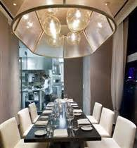 Las Vegas Restaurants With Private Dining Rooms by Scarpetta The Cosmopolitan Of Las Vegas Private Dining
