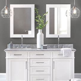 home depot decorators collection home decorators collection