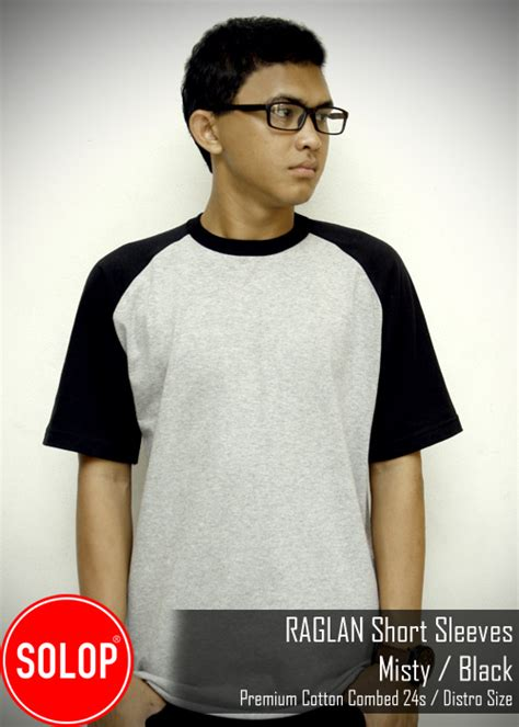 kaos raglan 01 pin kaos kick denim mixmax distro on