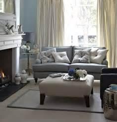 duck egg blue home decor 1000 images about living room on pinterest duck egg
