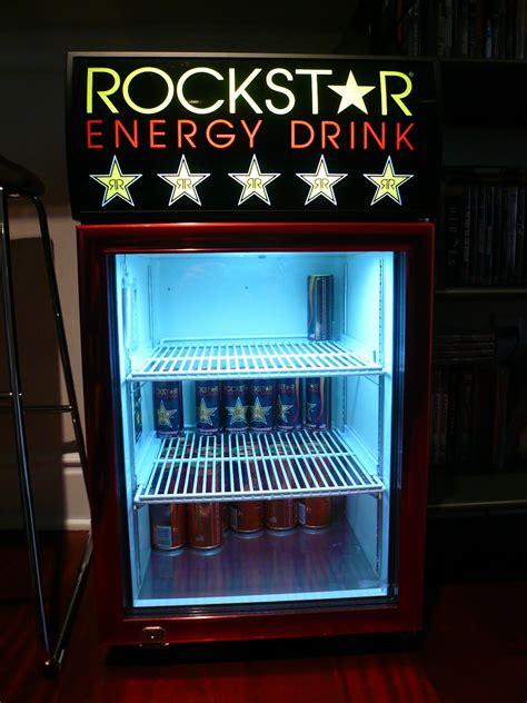 energy drink fridge best energy drink fridge photos 2017 blue maize