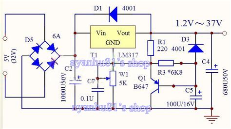 resistor untuk soft start resistor untuk soft start 28 images soft starter types working and circuit using