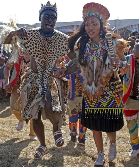 Traditional Wedding Attire Zulu by 212 Best Zulu Images On Africans Africa And