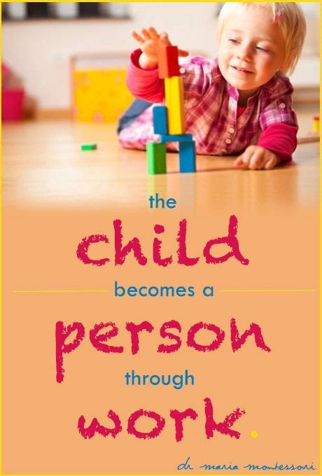 s a baby it through an only child s fear makin it through volume 1 books 32 best images about rancho viejo montessori on