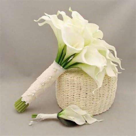 Bouquet Bunga Plastik Artificial Palsu 10 best images about bunga tangan on