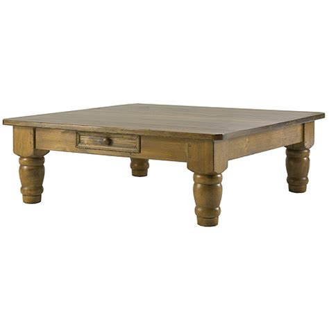 large coffee table large square coffee table kate