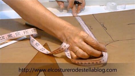 el costurero de stella 17 best images about armado de pantalon on pinterest