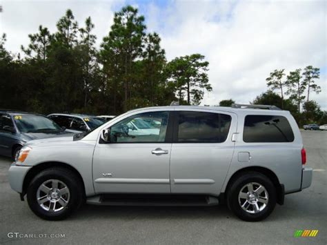 small engine service manuals 2007 nissan armada auto manual 2007 nissan armada pictures information and specs auto database com