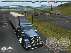 Wheels Truck Free Play Omurtlak70 18 Wheeler Truck