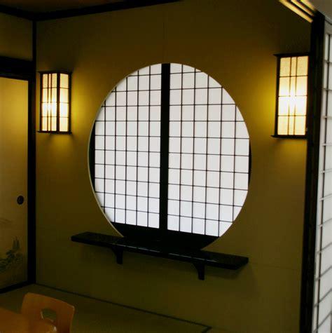 Paper Door by Japanese Interior Supplies Shoji Rice Paper Doors Screens