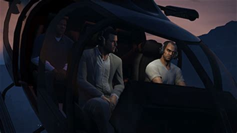 Grand Theft Auto Bersetzung by Raubtier Gta Wiki Fandom Powered By Wikia