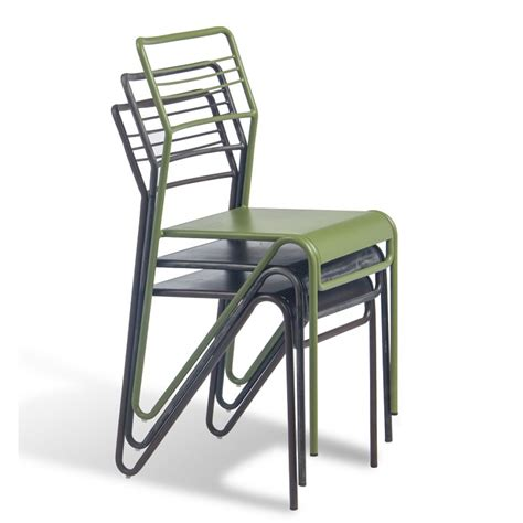 Metal Stacking Chairs by Jonas Stacking Chair Metal Chairs Chairs Commercial