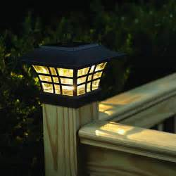 outdoor lighting amp exterior light fixtures at the home depot