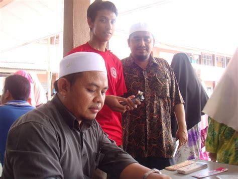 by hasnul hadi ahmad on january 29 2012 kisahnya secebis hati part 9