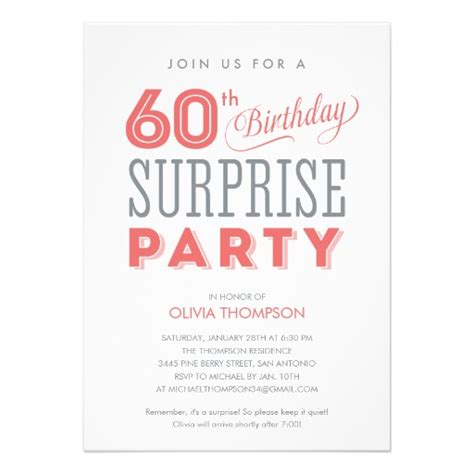 general birthday invitation archives superdazzle
