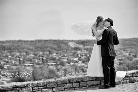 Wedding Venues Cincinnati Ohio by Cincinnati Wedding Venues