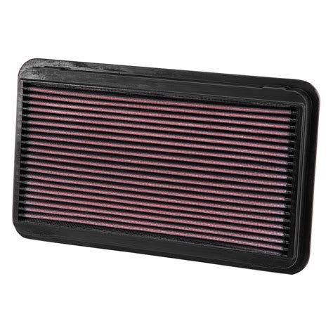 Air Purifier Mobil Toyota k n 174 toyota camry 2000 33 series panel air filter
