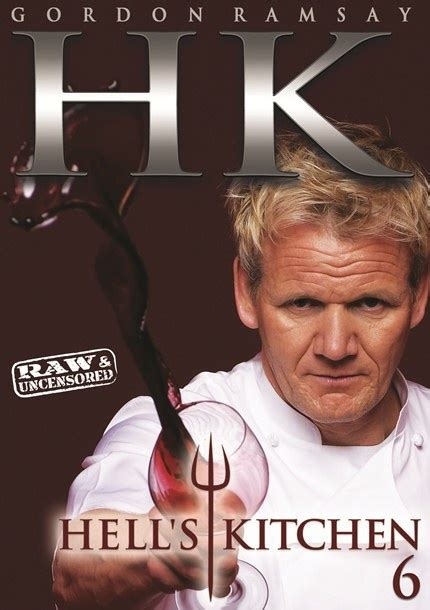 Project Free Tv Hells Kitchen by 15 Best Gordon Ramsays Shows Images On
