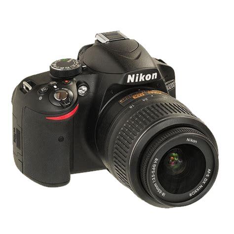 nikon 3200 best price nikon d3200 price in pakistan buy nikon d320 price