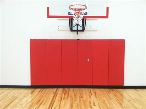 Wall Mats For Gyms by Wall Mats Wall Mats Custom Wall Mats