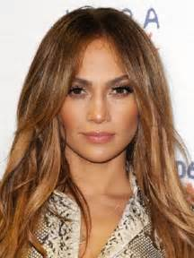 Caramel red hair color inspiration