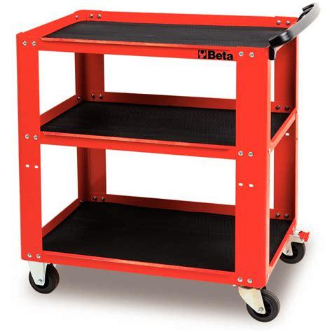 werkstatt trolley beta tools workshop tool trolley cart box rollcab roller