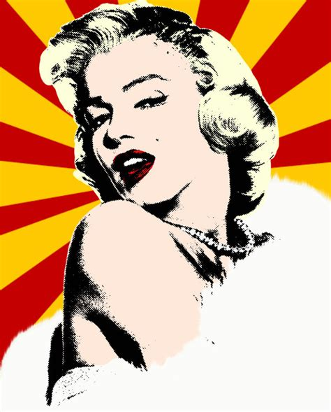 pop marilyn 1000 images about pop on pop