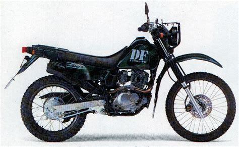 Suzuki Df200 Review Suzuki Df200 Custom Parts