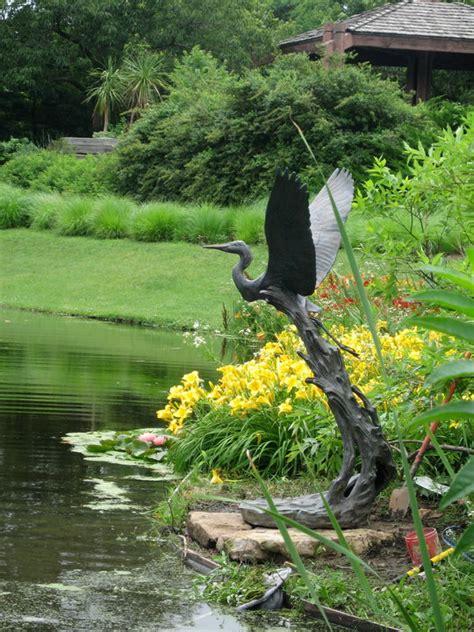 botanical garden wichita ks botanical garden wichita ks botanica wichita s botanical
