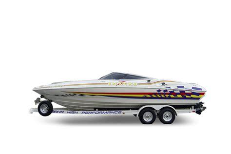 custom boat graphics uk boat graphics ideas bing images