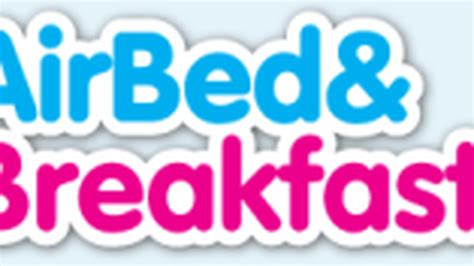 airbedandbreakfast avoid inflated hotel prices at sxsw