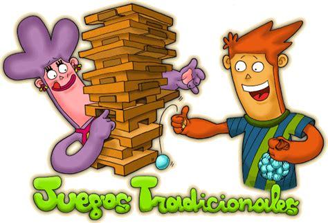 imagenes de niños jugando juegos tradicionales juegos tradicionales