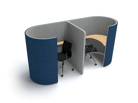 Home Design Make Your Own ocee design den range