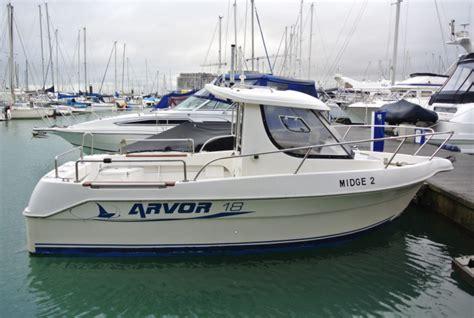 ideal boat sales arvor 18 brighton boat sales