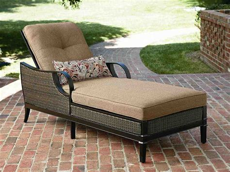 Aluminum Chaise Lounge Chair by Aluminum Chaise Lounge Chairs Decor Ideasdecor Ideas