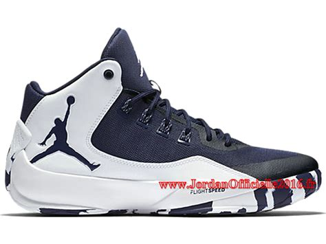 website for basketball shoes air rising high 2 x 180 s nike basketball shoes