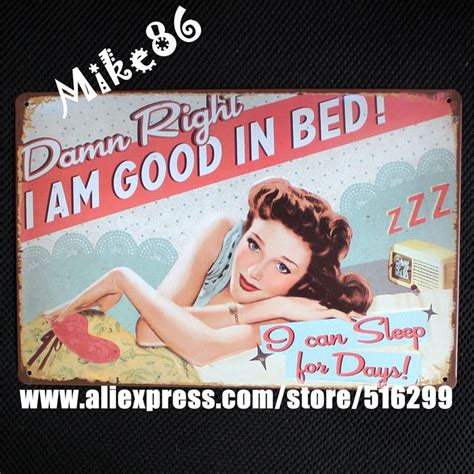 am i good in bed aliexpress com buy mike86 dame right i am good in